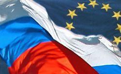 Через две недели решится вопрос мандата на переговоры РФ с ЕС
