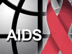 Через 20 лет четверть украинцев будут носителями ВИЧ
