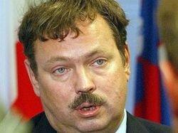 Максим Медведков: поддержкой Абхазии РФ не нарушает норм ВТО
