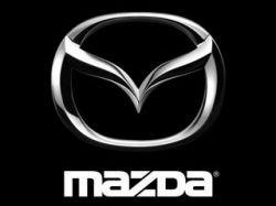 Mazda уничтожит тысячи новых автомобилей