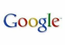 Компания Google всерьез занялась медициной