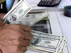 Россияне хотят иметь доход в два раза больше нынешнего