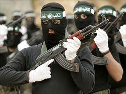 Госдепартамент США принял новое определение ХАМАС