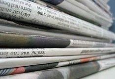 Общественная палата проведет экспертизу поправок в закон о СМИ