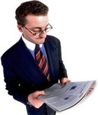 Как правильно читать объявления о приеме на работу