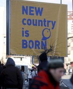 Сербия: менять ли Косово на Евросоюз?