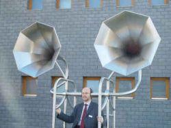 Мифы о слухе