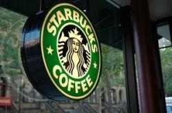 Как Starbucks восстал из пепла