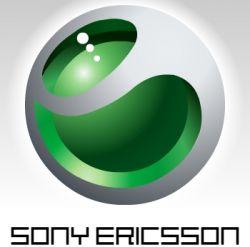 Sony Ericsson представит новую мобильную систему, объединяющую Java и Flash