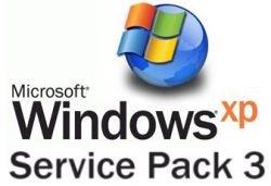 Microsoft отложила распространение третьего сервис-пака для Windows ХР