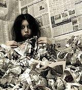 """Восемь способов избавиться от информационного \""""мусора\"""""""