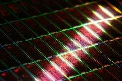 Из-за нехватки процессоров Intel Atom запуск субноутбуков Acer, Dell, MSI и Gigabyte может быть отложен