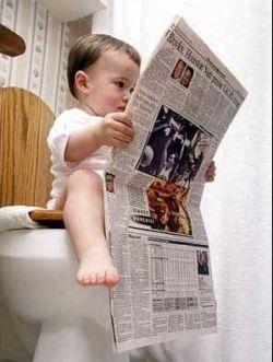 Прикольные объявления из газет (фото)