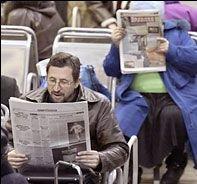 Новый закон о СМИ - как он будет работать и будет ли работать вообще?