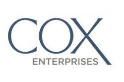 Cox Enterprises приобрела сеть онлайн-рекламы Adify за $300 млн.
