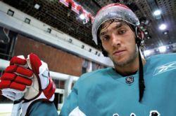 Федерация хоккея России оплатила страховку Александра Овечкина