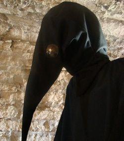 Как Черная Смерть изменила мир