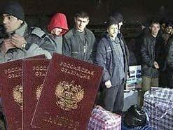 Иностранцев-нелегалов в РФ вдвое больше, чем легальных работников