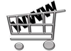 4 способа увеличения продаж с помощью правильных слов