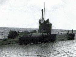 Свою первую подводную лодку Чехия получит в подарок от Албании