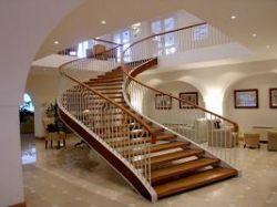 Зафиксирован всемирный рост цен на отели