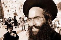 Число случаев насилия на почве антисемитизма в мире утроилось