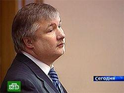 Игоря Изместьева обвинили в покушении на убийство сына президента Башкирии