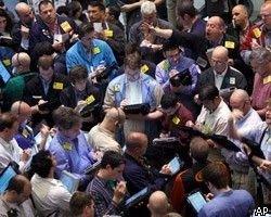 Цены на нефть перестанут зависеть от курса доллара