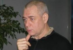 Сергей Доренко ушел с «Эха Москвы»
