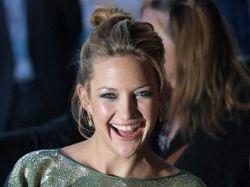 Журнал People признал Кейт Хадсон самой красивой женщиной