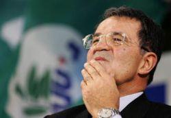 Сведения о налоговых выплатах итальянцев появились в интернете