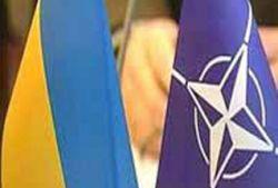 Дебаты вокруг НАТО раскалывают Украину