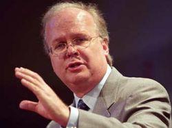 Бывший советник Джорджа Буша опубликовал наставления кандидатам в президенты