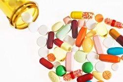 Сердечное здоровье подростков можно защитить витаминами