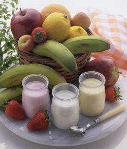 Чем витаминизироваться весной?