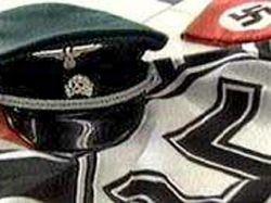Немецкие историки ведут охоту за 10 последними нацистскими преступниками