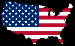 Кредитный кризис наполовину позади, по мнению Главы Минфина США
