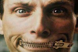 Путинская вендетта прессе: специальный закон против сплетен