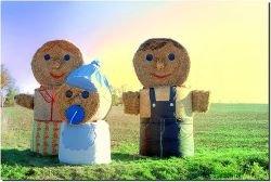 Для оптимизма россиянам необходимо 100 тыс. рублей в месяц на семью