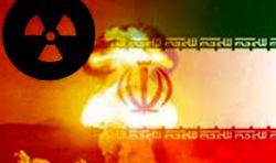 В 2008 году Иран создаст атомную бомбу