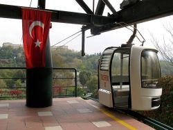 Правильные советы по Турции