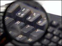 Клавиатура компьютера грязнее сиденья унитаза