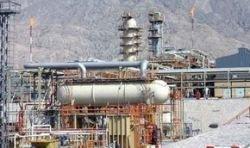 Индия и Пакистан в энергетическом капкане Тегерана