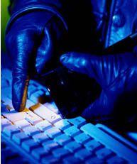 Кто и сколько зарабатывает на DDoS-атаках