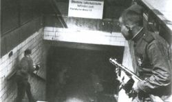 Загадка битвы за Берлин