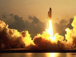НАСА подтвердило перенос старта Атлантиса с августа на октябрь 2008 года