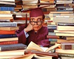 Можно ли получить образование в сети Интернет?