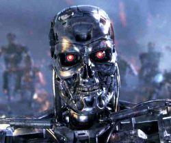 Мини-вертолеты, летающие тарелки и роботизированные автомобили сразятся за победу в военных играх