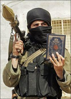 Терроризма в мире стало меньше, но ненамного
