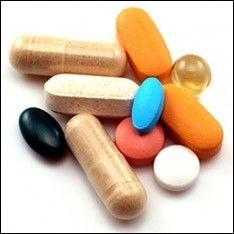 От туберкулёза можно защититься с помощью витаминов